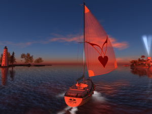sailing-march-1_003
