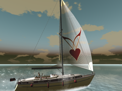 sailing-march-4_001