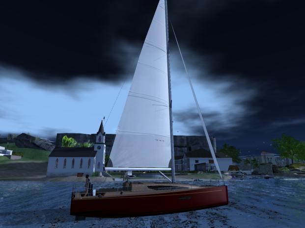 Sailing June 1_002
